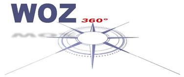 woz360.nl