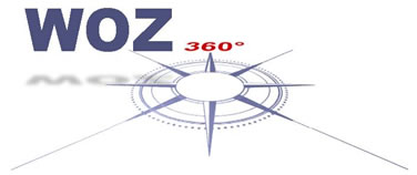 woz360